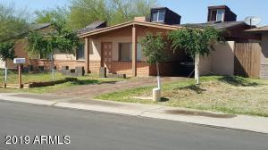 3416 W BLUEFIELD Avenue, Phoenix, AZ 85053