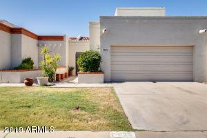 7629 E SANDALWOOD Drive, Scottsdale, AZ 85250