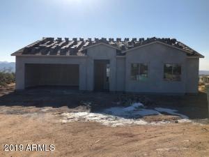 29707 N 167th Street, Scottsdale, AZ 85262