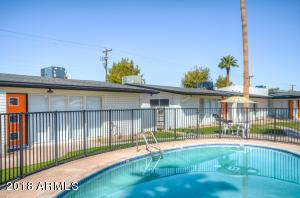 2626 N 46TH Street, 2, Phoenix, AZ 85008