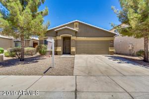 1028 E DESERT SPRINGS Way, San Tan Valley, AZ 85143