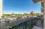 2302 N CENTRAL Avenue, 310, Phoenix, AZ 85004