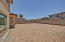 16457 W TETHER Trail, Surprise, AZ 85387
