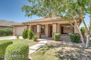 42276 W CHISHOLM Drive, Maricopa, AZ 85138