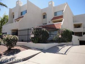 4330 N 5TH Avenue, 105, Phoenix, AZ 85013