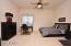 11709 E DREYFUS Avenue, Scottsdale, AZ 85259