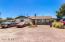 1017 N KADOTA Avenue, Casa Grande, AZ 85122
