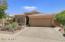 Prime Location in Gated Community of Desert Village in Pinnacle Peak