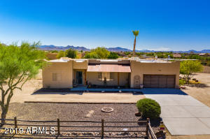 37213 N 17TH Avenue, Phoenix, AZ 85086