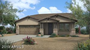 2398 N Acacia Way, Buckeye, AZ 85396