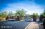 14712 E PARADISE Drive, Fountain Hills, AZ 85268