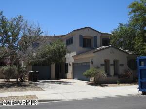 17445 W NAVAJO Street, Goodyear, AZ 85338