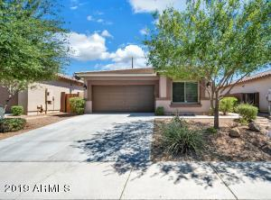 635 W TRELLIS Road, San Tan Valley, AZ 85140