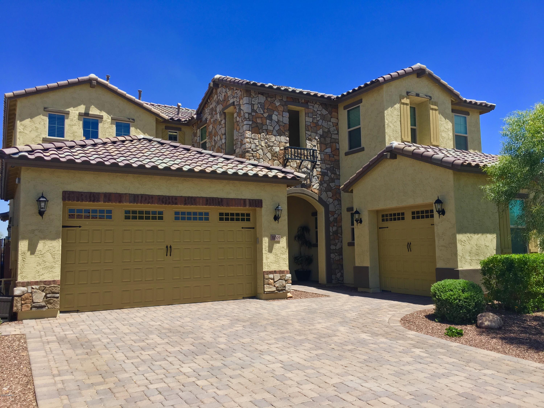 31005 N 25TH Drive, Phoenix North, Arizona