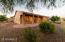 20050 N EVENING GLOW Trail, Maricopa, AZ 85138
