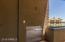 945 E PLAYA DEL NORTE Drive, 5025, Tempe, AZ 85281