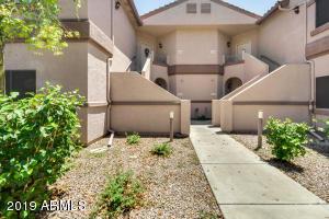 9555 E RAINTREE Drive, 1035, Scottsdale, AZ 85260