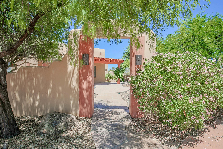 Photo of 37414 N 235TH Avenue, Morristown, AZ 85342
