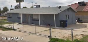 1252 S 111th Drive, Avondale, AZ 85323