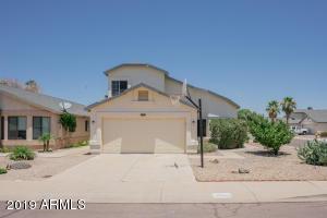 8834 W MICHELLE Drive, Peoria, AZ 85382