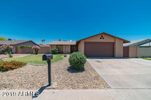 8905 N 55TH Drive, Glendale, AZ 85302