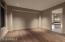 18720 N 101st Street, 2022, Scottsdale, AZ 85255