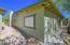 78370 E CHURCH Street, Dudleyville, AZ 85192