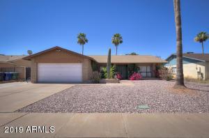 913 W PAMPA Avenue, Mesa, AZ 85210