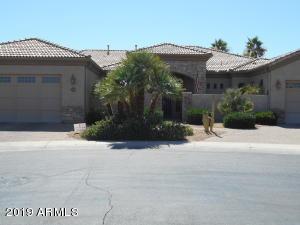 14751 W CARBINE Court, Sun City West, AZ 85375