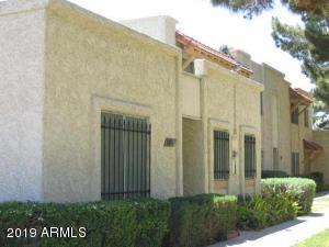 3125 W MANZANITA Drive, Phoenix, AZ 85051