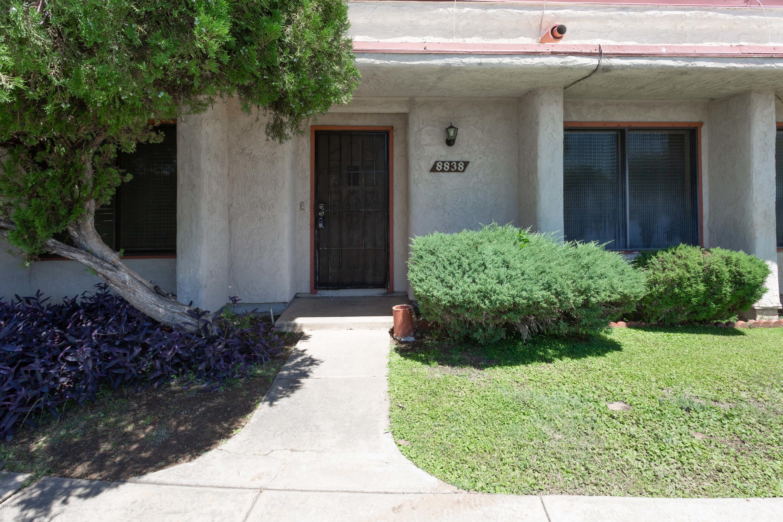 Photo of 8838 N New World Drive, Glendale, AZ 85302
