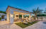 1550 N 40TH Street, 7, Mesa, AZ 85205