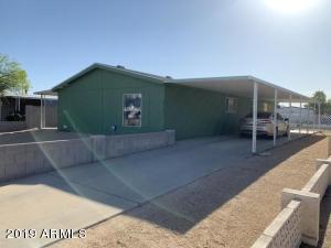 18022 N 3RD Place, Phoenix, AZ 85022