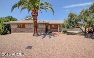 8214 E NORTHLAND Drive, Scottsdale, AZ 85251