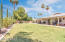 6711 E AIRE LIBRE Lane, Scottsdale, AZ 85254