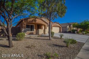 37157 W LEONESSA Avenue, Maricopa, AZ 85138