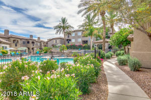 Property for sale at 3236 E Chandler Boulevard Unit: 2104, Phoenix,  Arizona 85048