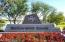 7821 N VIA DEL SENDERO, Scottsdale, AZ 85258