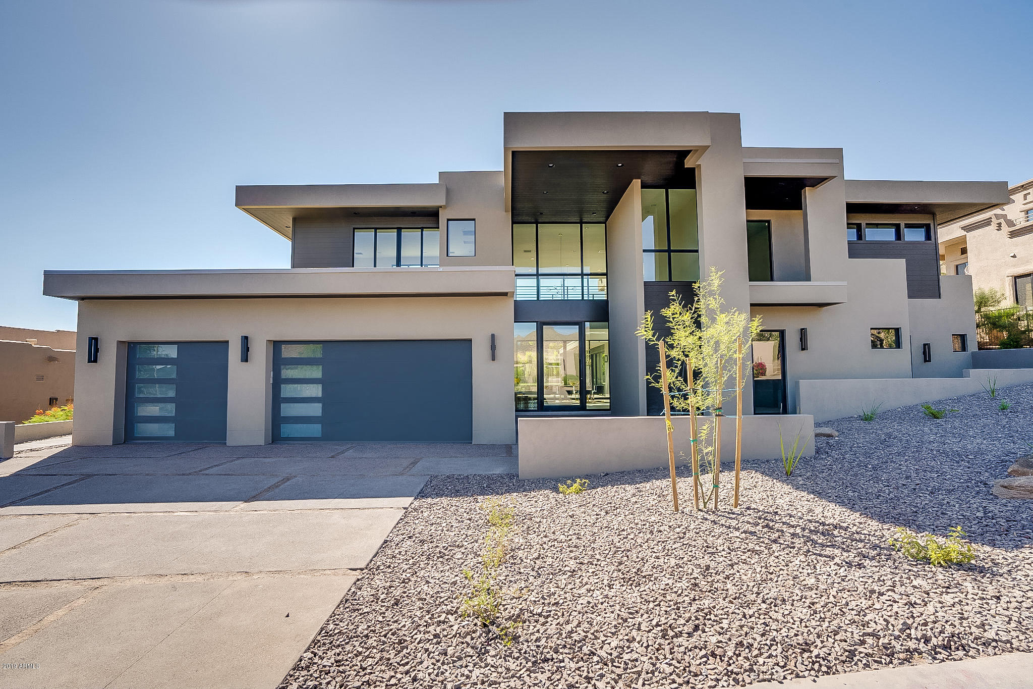 13835 N SUNFLOWER Drive, Fountain Hills, Arizona
