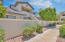 Well maintained, beautiful and very conveniently located community,