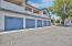1222 W BASELINE Road, 213, Tempe, AZ 85283