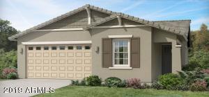 473 W Rainbow Bridge Lane, San Tan Valley, AZ 85140