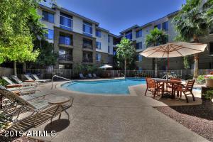 1701 E COLTER Street, 318, Phoenix, AZ 85016
