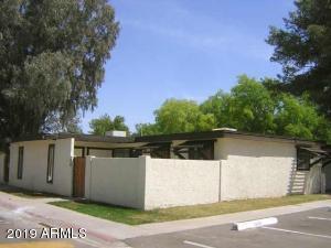 720 S DOBSON Road, 56, Mesa, AZ 85202