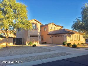 11843 N 146TH Avenue, Surprise, AZ 85379
