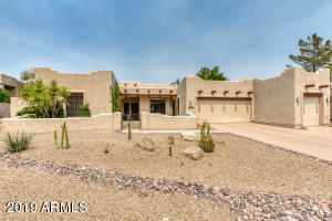26256 N ARROYO Way, Rio Verde, AZ 85263