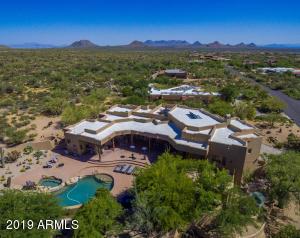 38809 N BOULDER VIEW Drive, Scottsdale, AZ 85262