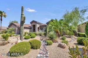 4055 N RECKER Road, 39, Mesa, AZ 85215