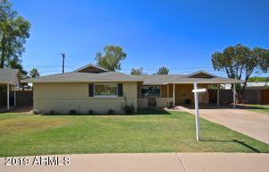 627 W 16TH Street, Tempe, AZ 85281