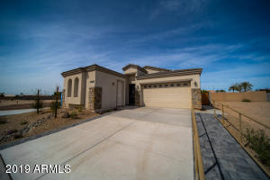 10734 W UTOPIA Road, Sun City, AZ 85373